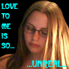 c0mfrtably_numb userpic
