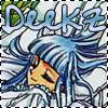 deekz userpic
