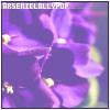 arseniclollypop userpic