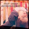cheap entertainment *killerspork33