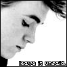 leave_it_unsaid userpic