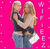 two_wifeeez userpic