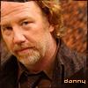 Danny Concannon [userpic]