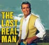 Movie Geek: james garner