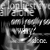 lovesotragic userpic
