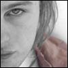 fading_away userpic