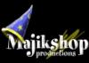 majikshop