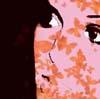 hiddenstar userpic