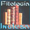 Filología Inglesa
