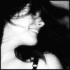 fairyuglyshoe userpic