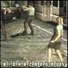 biohazardous userpic