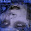 shadowicons userpic
