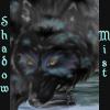 shadowmist