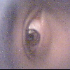 magikthrill userpic