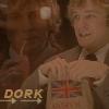 dork by sweetiejen