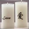 candellove