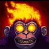 savvy_monkey userpic
