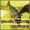 goldendolphin