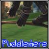 quidditch4life userpic