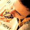 all_emo_like userpic
