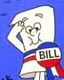 bill_leisner