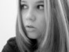 miss_alio userpic
