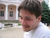 run_yugin userpic