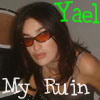 drumz4ruin userpic