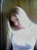 btrfliesarefree userpic