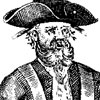two_old_pirates userpic