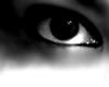 betty_noir userpic