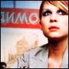 la_jolie_fleur userpic