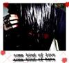 suedeheadxmoz userpic