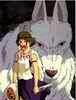 dranktoomuch userpic