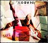 inabox userpic