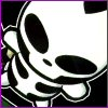 xurhrt_hope2dy userpic