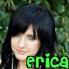 Erica Blumberg [userpic]