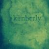 green stain kimberly