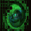 morbidlyinsane7 userpic