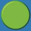 limegreen_dot userpic