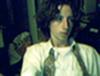 kniq userpic