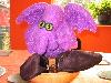 purplecthulhu: cthulhoid