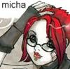 michaluna userpic