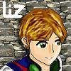 liz_fushia