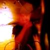 jeye_musik userpic