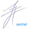 sertrel userpic