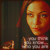 think you know - mara_sho