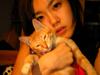 amiechin userpic