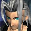 thundergod_cid userpic