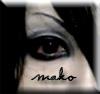 mako eye